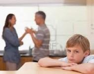 Relatie Coaching