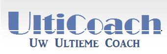 Ulticoach